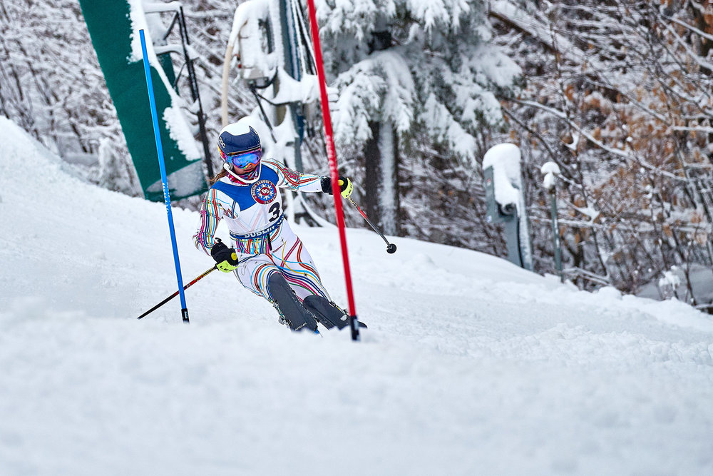 Ski Snowboarding -  8682 - 400.jpg