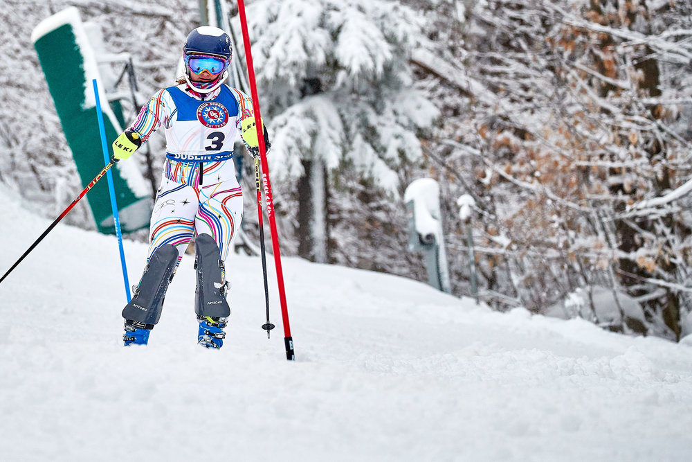 Ski Snowboarding -  8692 - 401.jpg