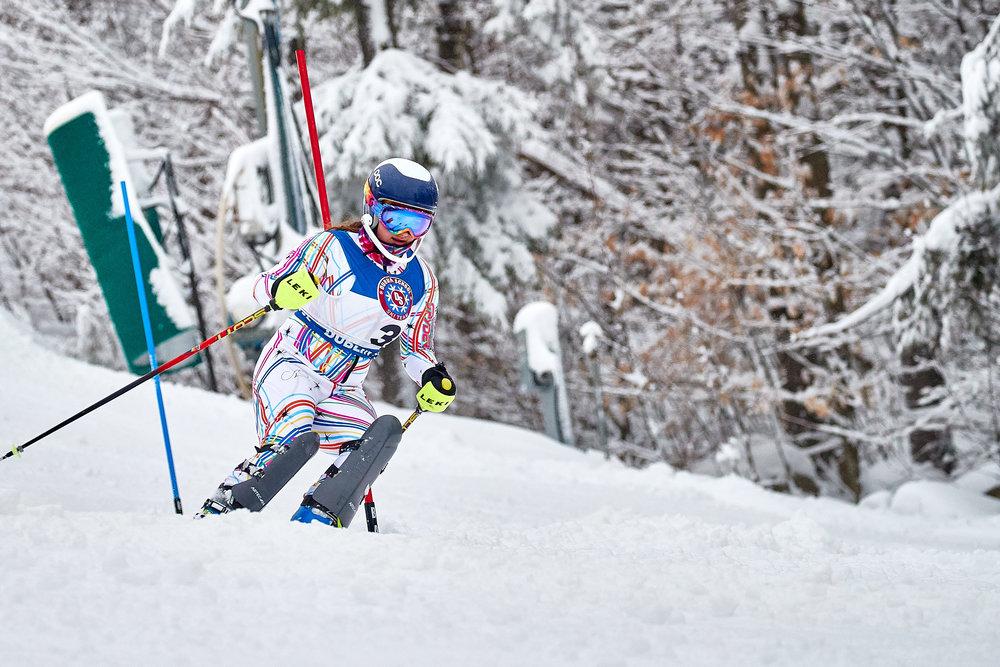 Ski Snowboarding -  8697 - 402.jpg