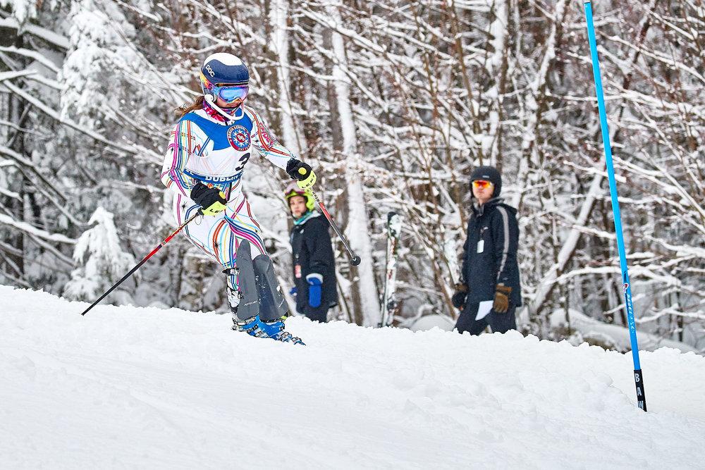 Ski Snowboarding -  8698 - 403.jpg