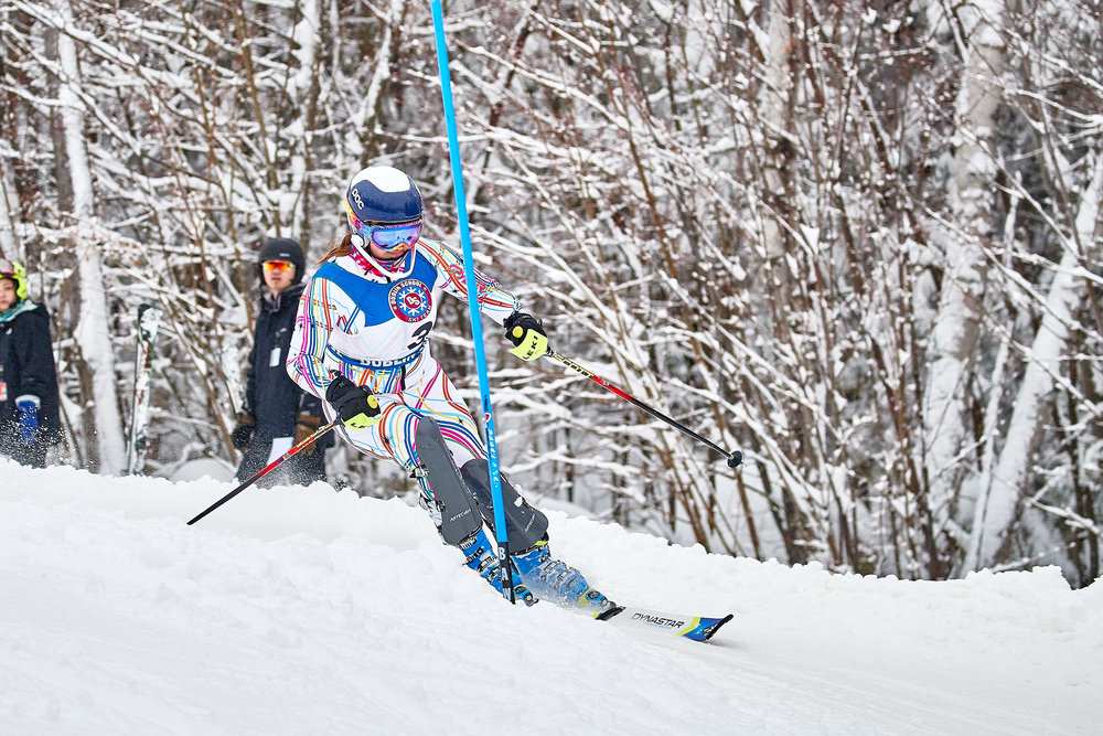 Ski Snowboarding -  8702 - 404.jpg