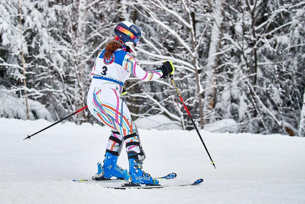 Ski Snowboarding -  8706 - 405.jpg
