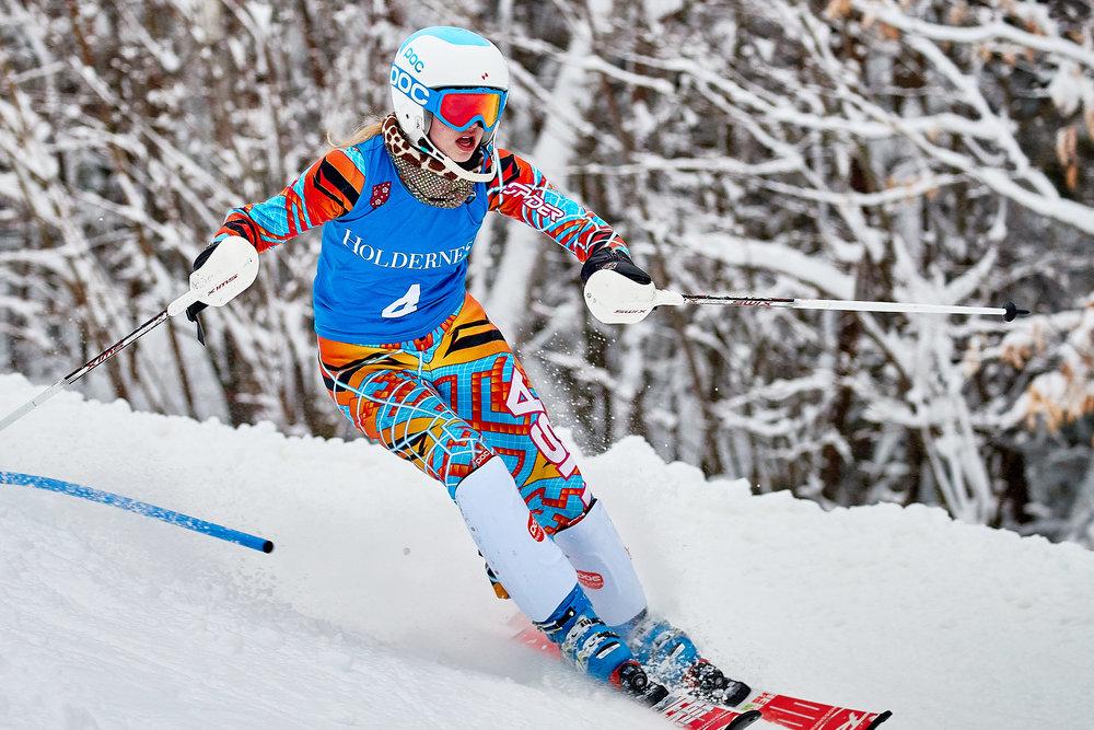 Ski Snowboarding -  8720 - 406.jpg
