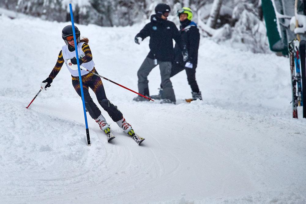 Ski Snowboarding -  8727 - 407.jpg