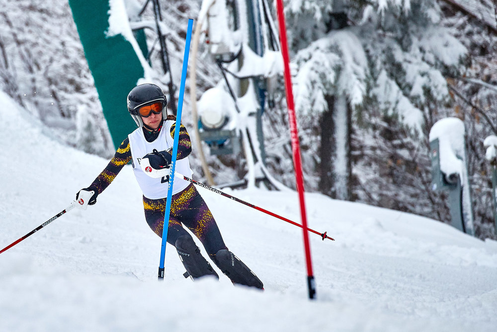 Ski Snowboarding -  8739 - 408.jpg