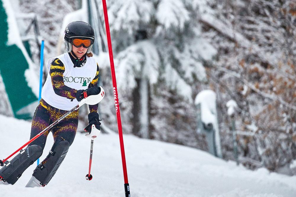 Ski Snowboarding -  8744 - 409.jpg