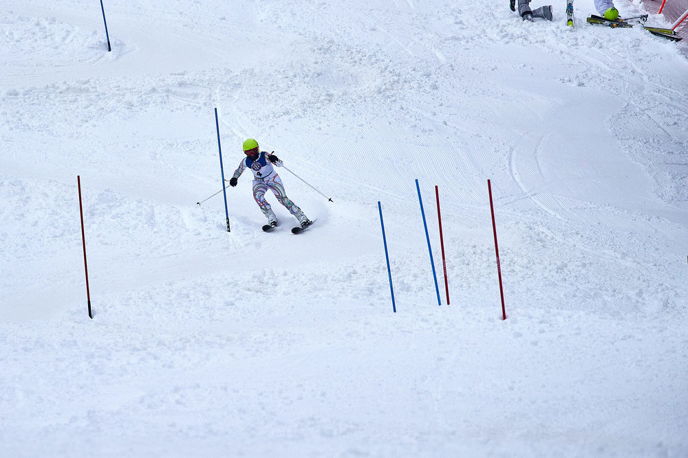 Ski Snowboarding -  8757 - 410.jpg