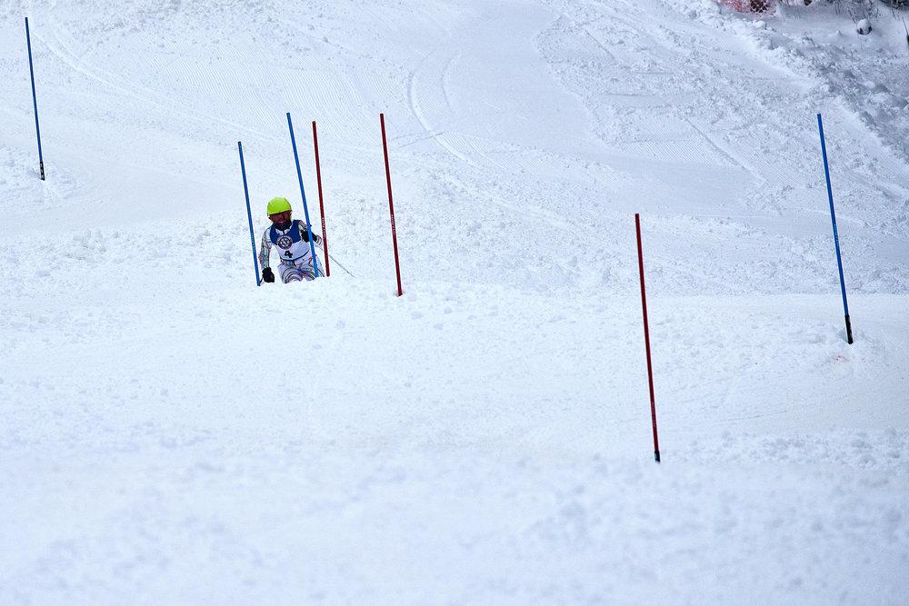 Ski Snowboarding -  8763 - 411.jpg