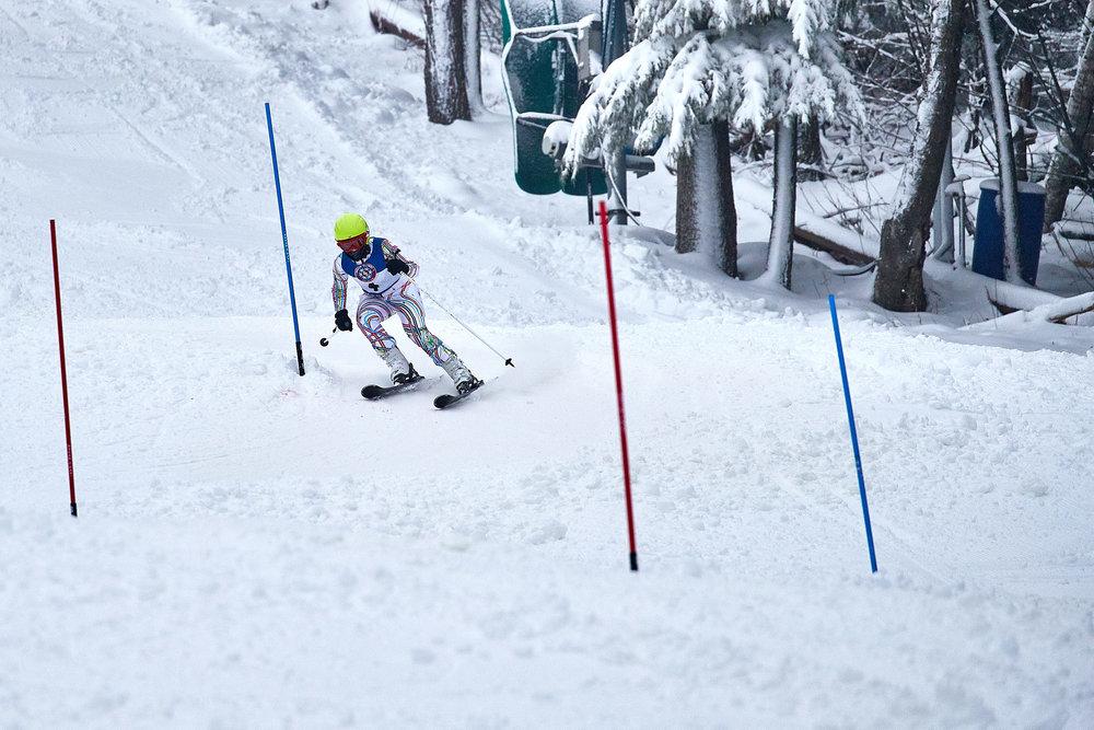 Ski Snowboarding -  8767 - 412.jpg