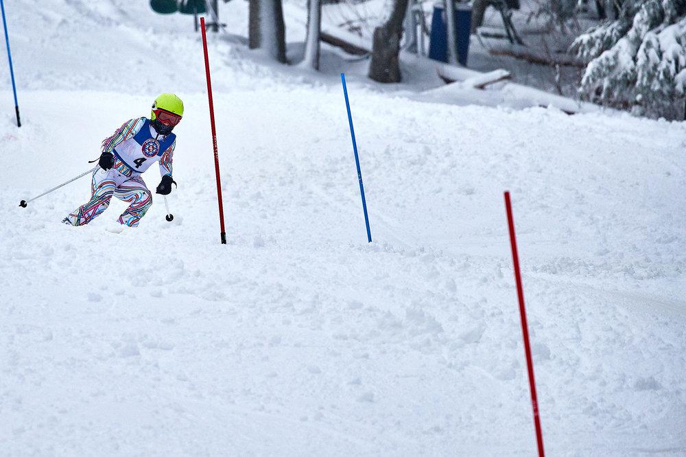 Ski Snowboarding -  8777 - 414.jpg
