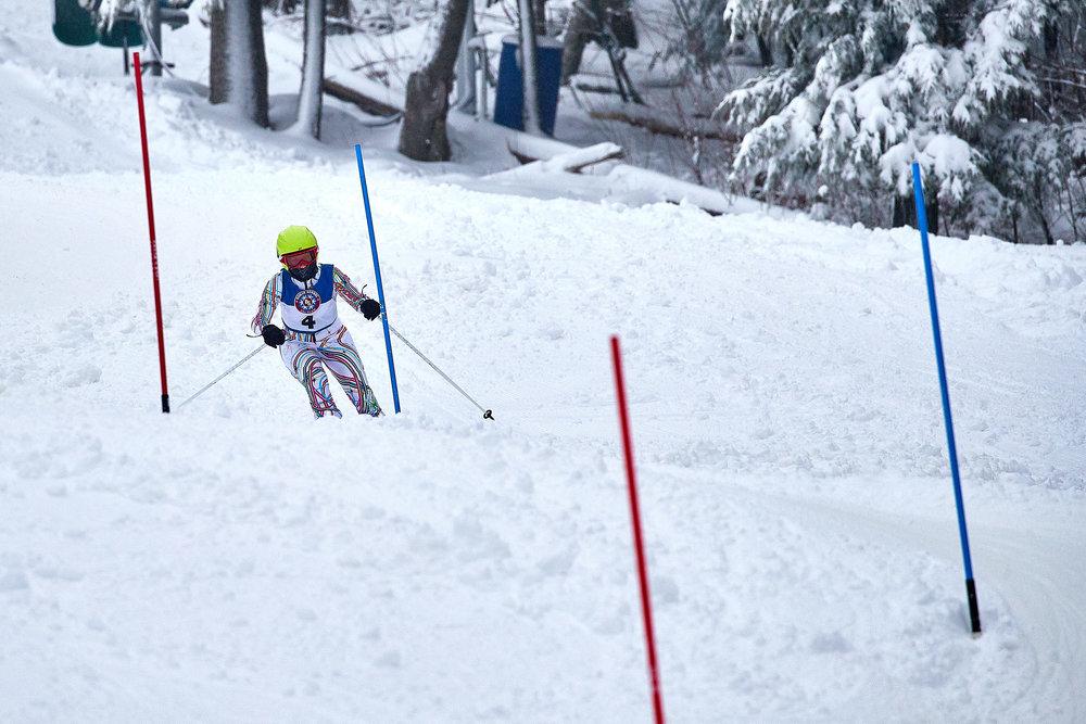 Ski Snowboarding -  8772 - 413.jpg