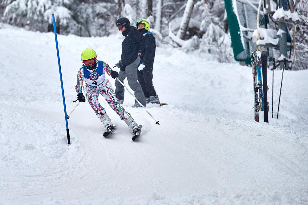 Ski Snowboarding -  8781 - 416.jpg