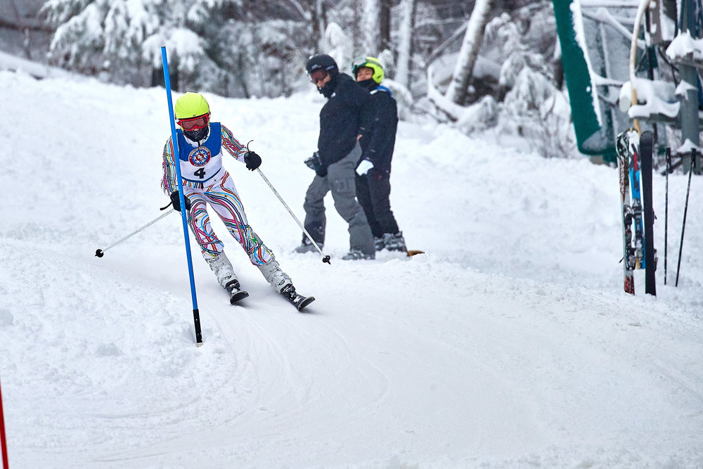 Ski Snowboarding -  8779 - 415.jpg
