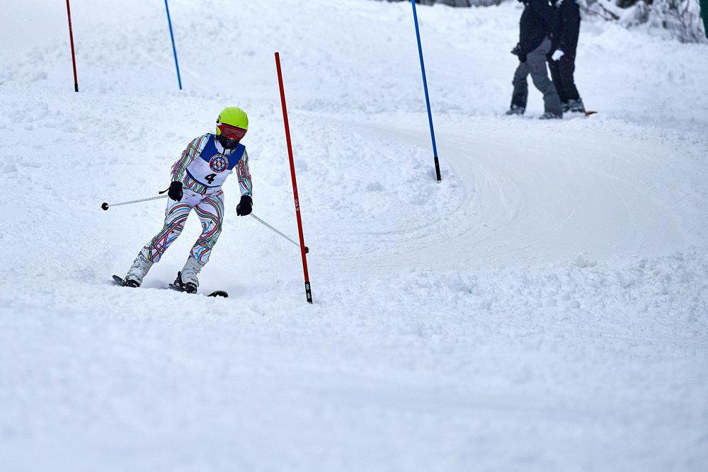 Ski Snowboarding -  8787 - 417.jpg