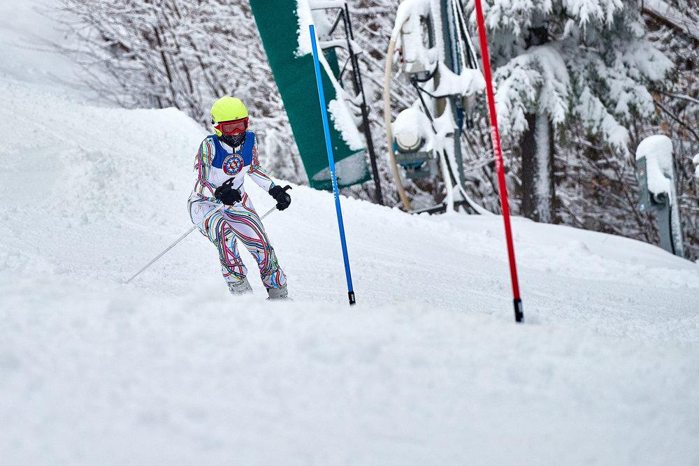 Ski Snowboarding -  8788 - 418.jpg