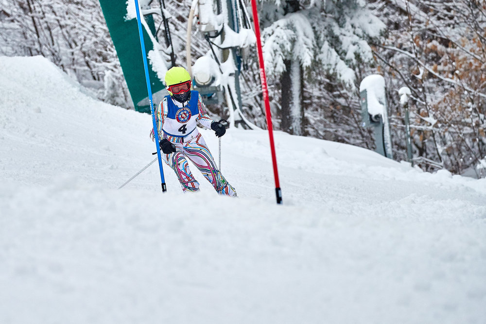 Ski Snowboarding -  8791 - 419.jpg