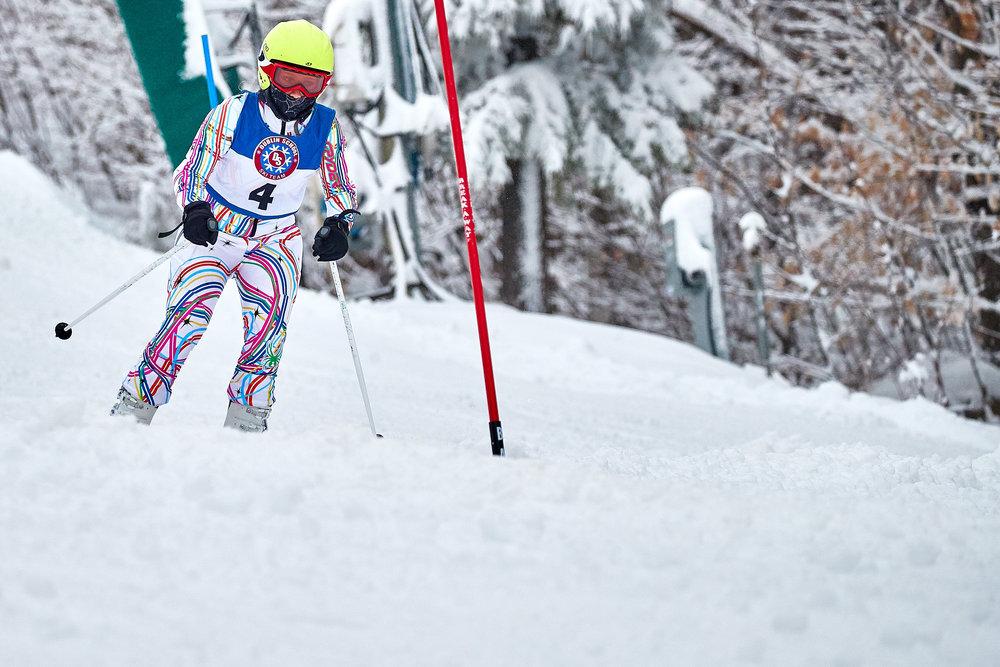 Ski Snowboarding -  8793 - 420.jpg