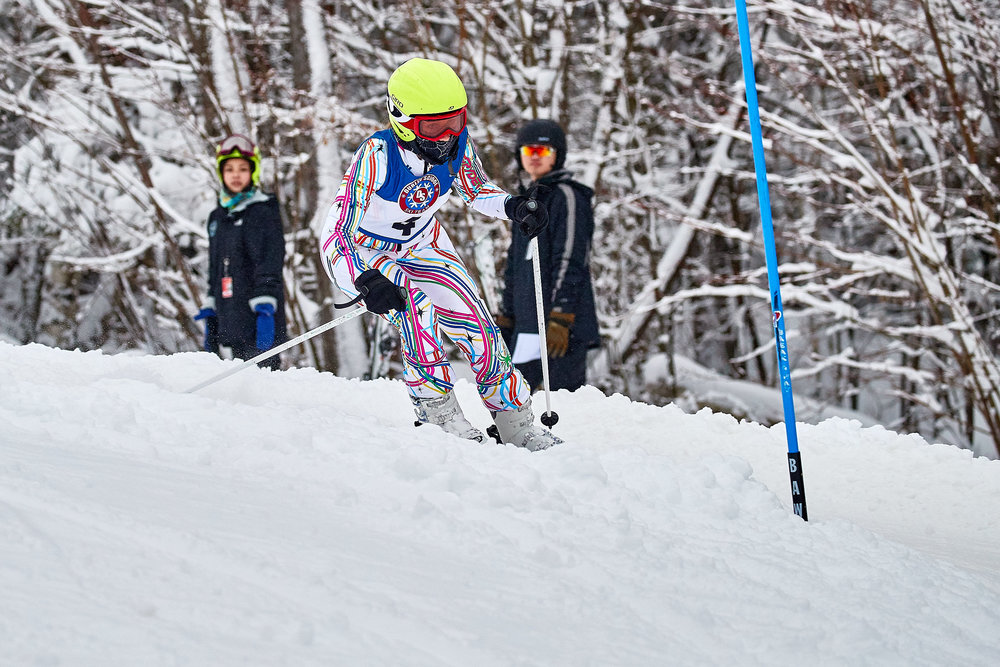 Ski Snowboarding -  8798 - 422.jpg