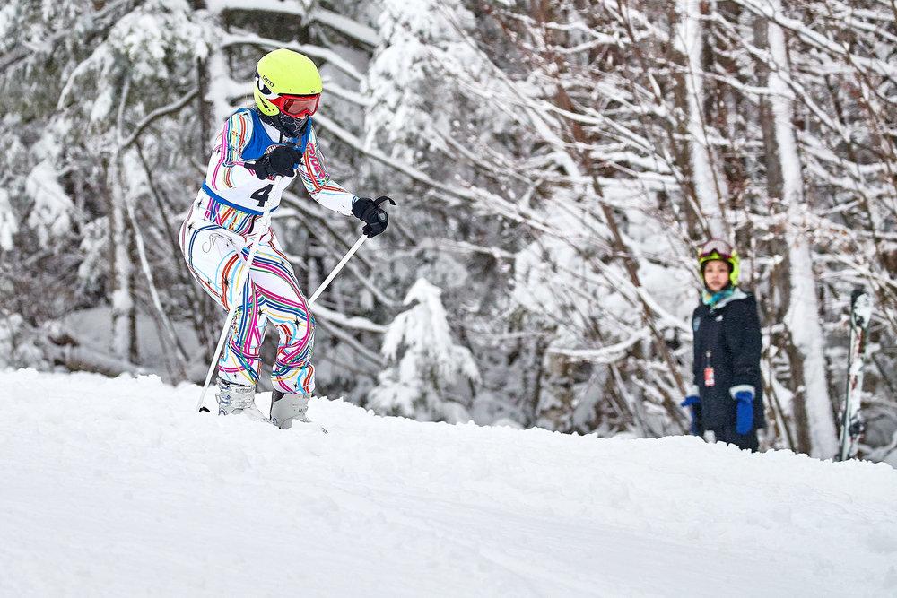 Ski Snowboarding -  8795 - 421.jpg