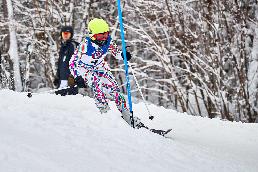 Ski Snowboarding -  8800 - 423.jpg