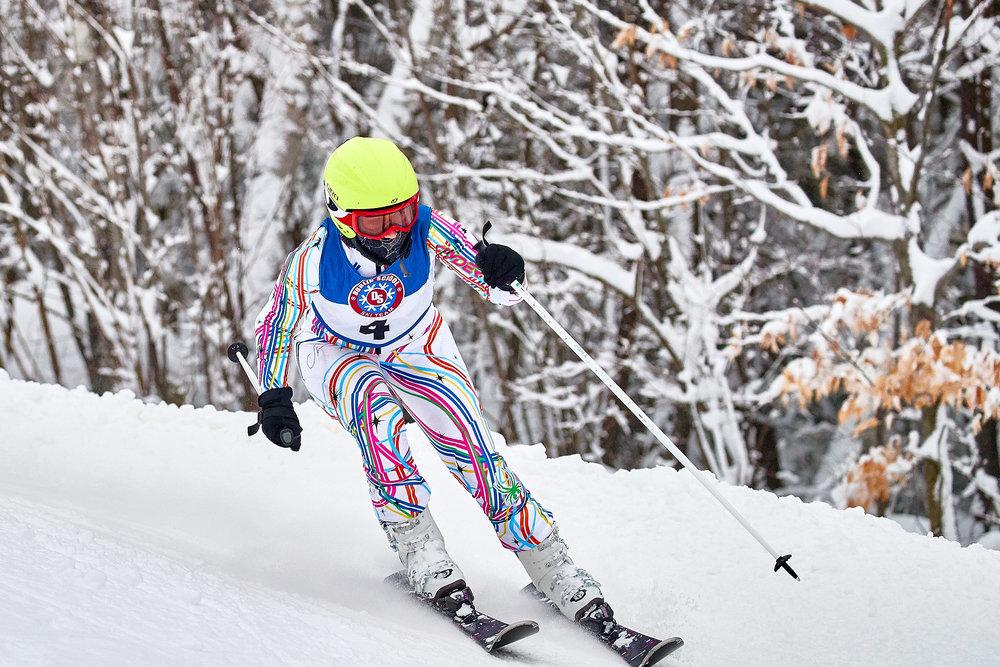 Ski Snowboarding -  8801 - 424.jpg