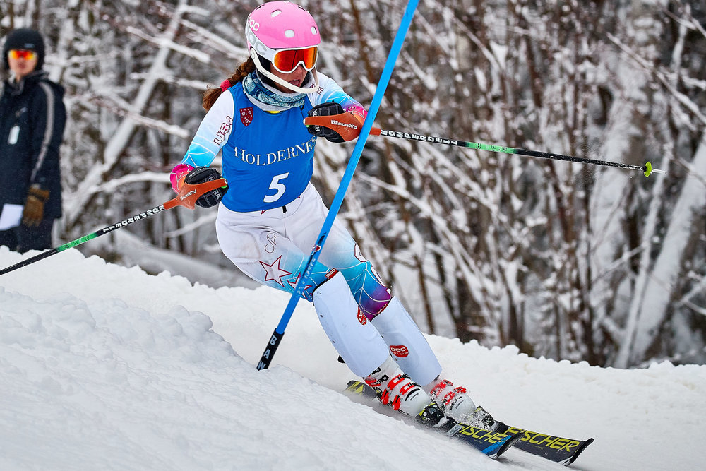 Ski Snowboarding -  8814 - 426.jpg