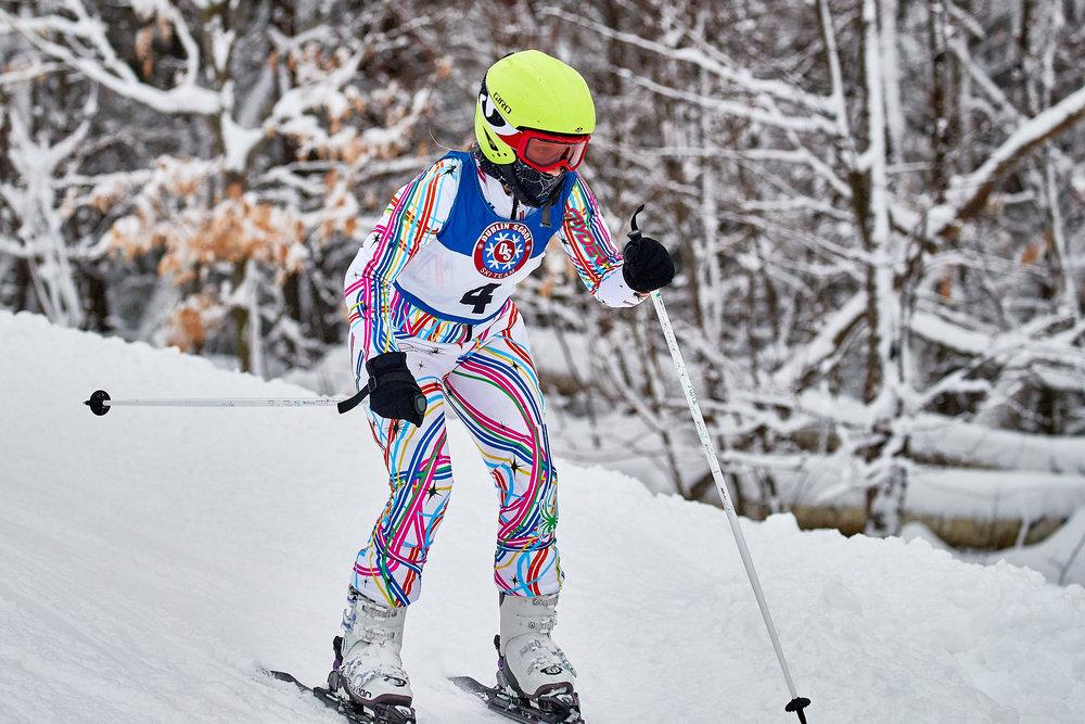 Ski Snowboarding -  8806 - 425.jpg