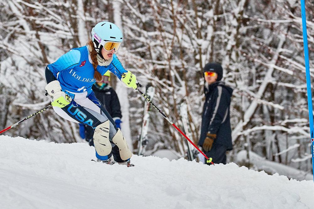 Ski Snowboarding -  8854 - 427.jpg