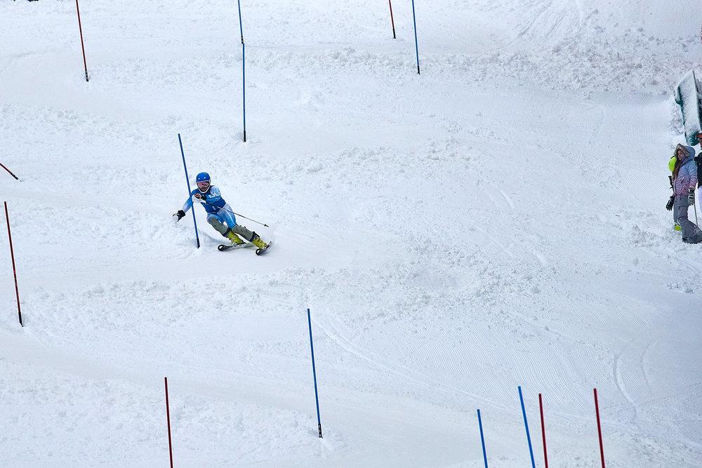 Ski Snowboarding -  8868 - 428.jpg