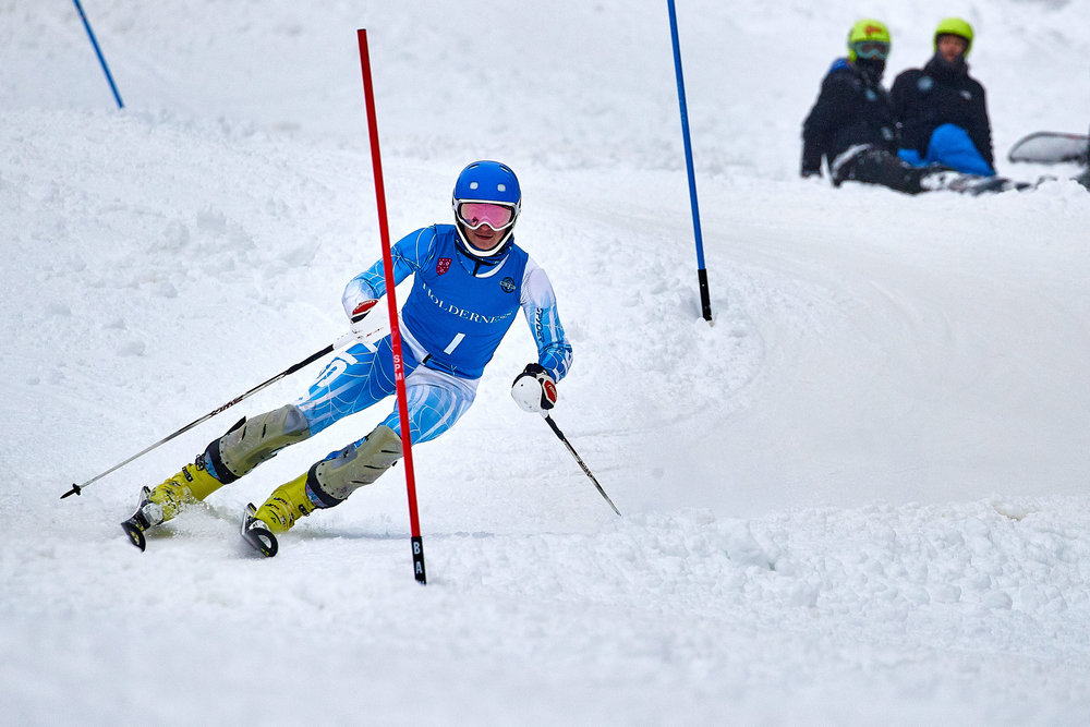 Ski Snowboarding -  8900 - 430.jpg
