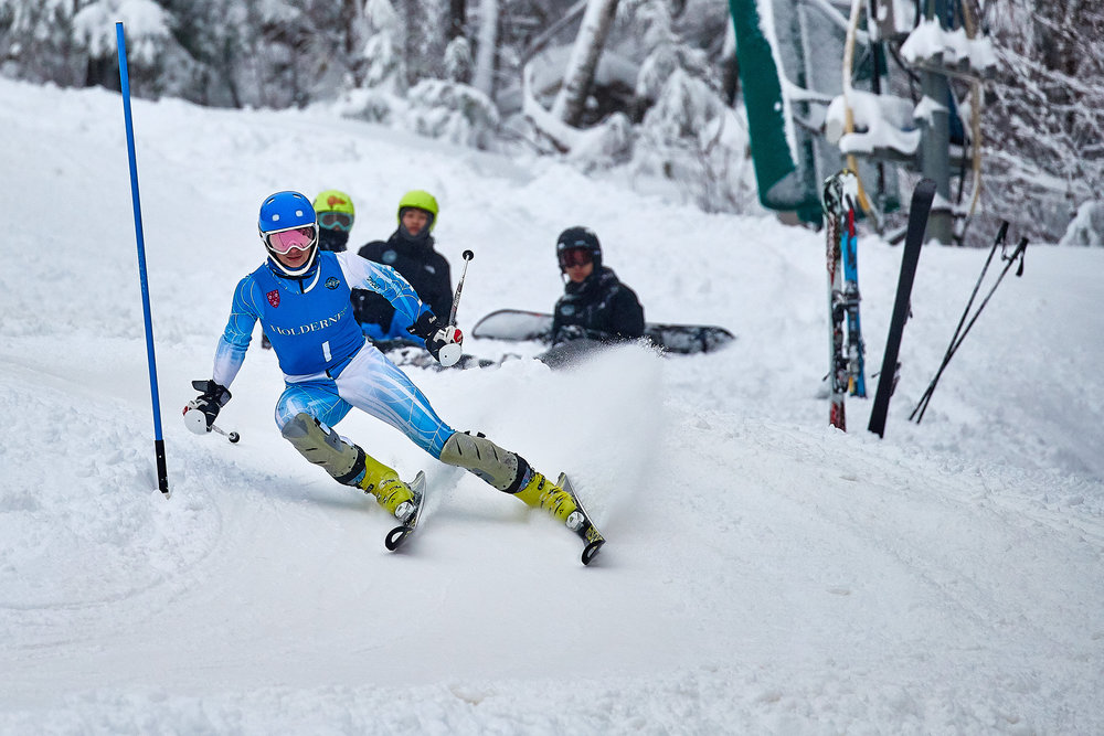 Ski Snowboarding -  8892 - 429.jpg