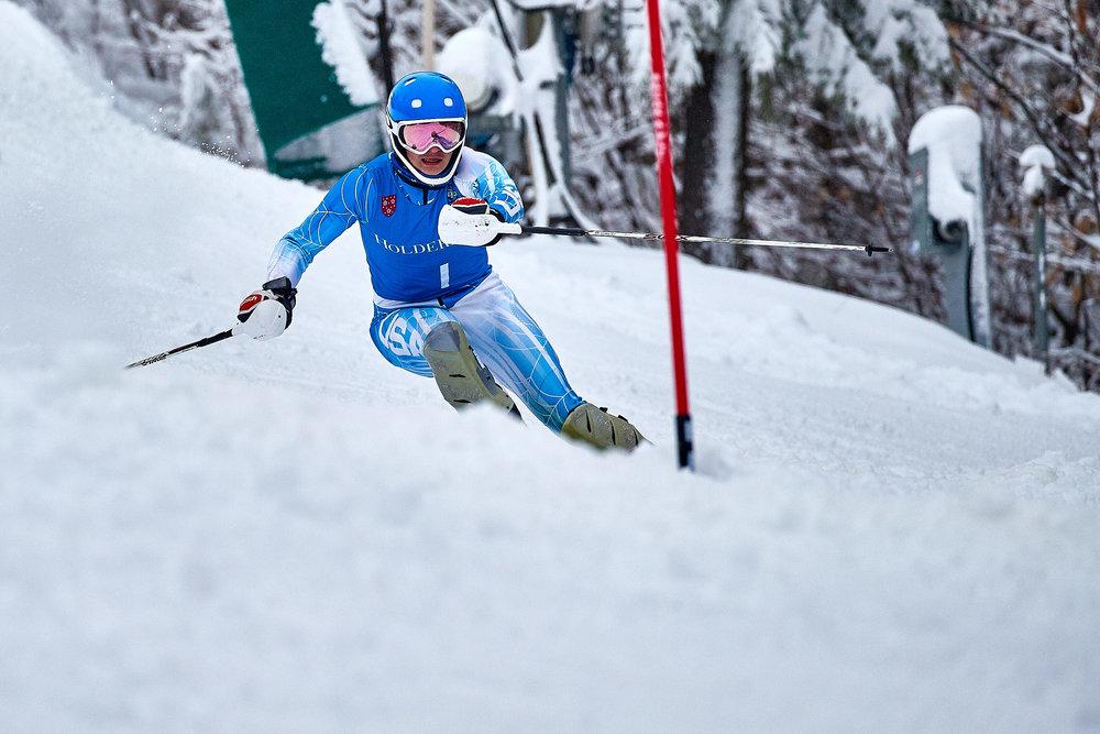 Ski Snowboarding -  8908 - 431.jpg