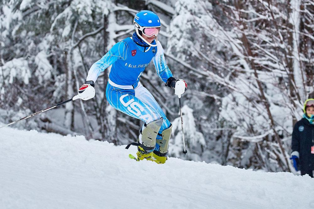 Ski Snowboarding -  8927 - 432.jpg