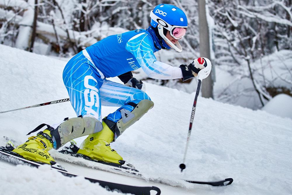 Ski Snowboarding -  8934 - 433.jpg