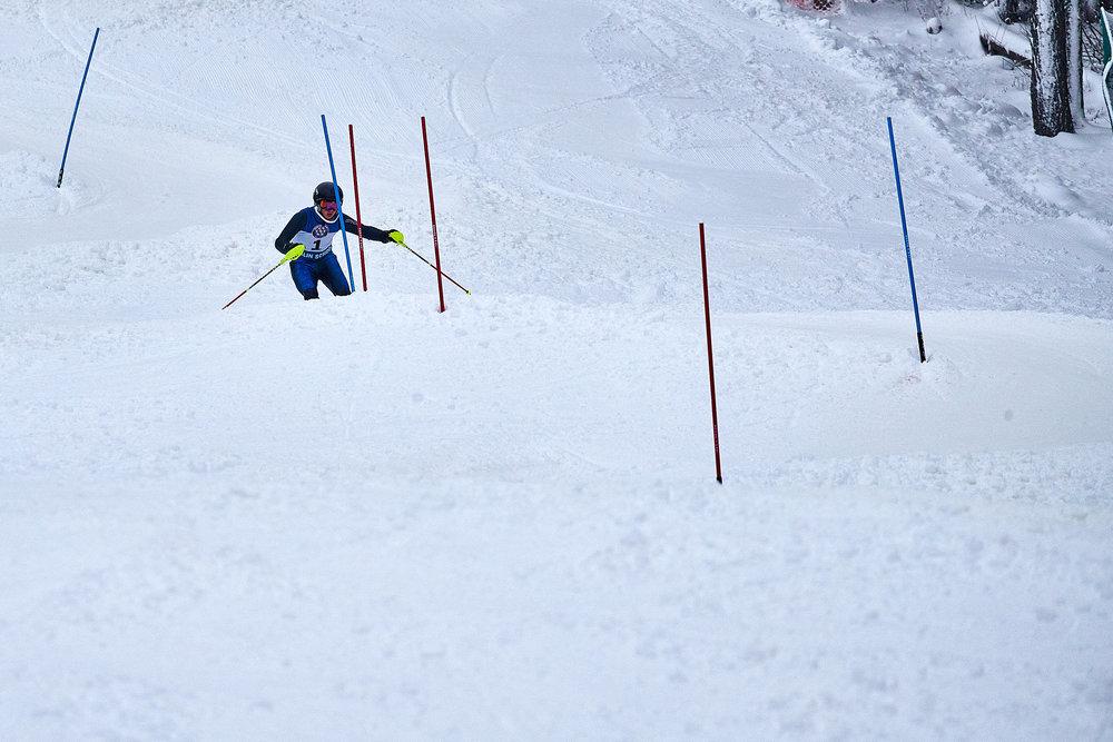 Ski Snowboarding -  8937 - 434.jpg