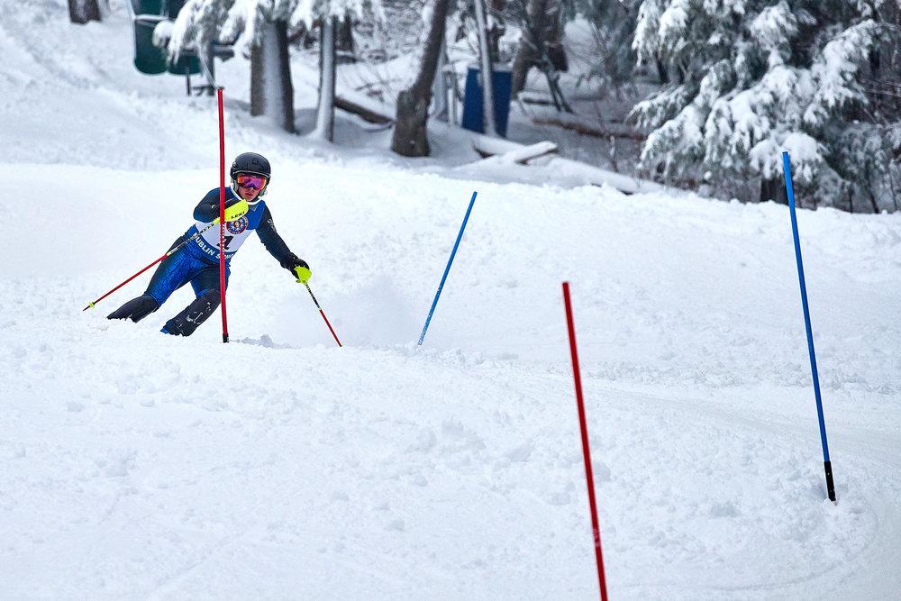 Ski Snowboarding -  8961 - 436.jpg