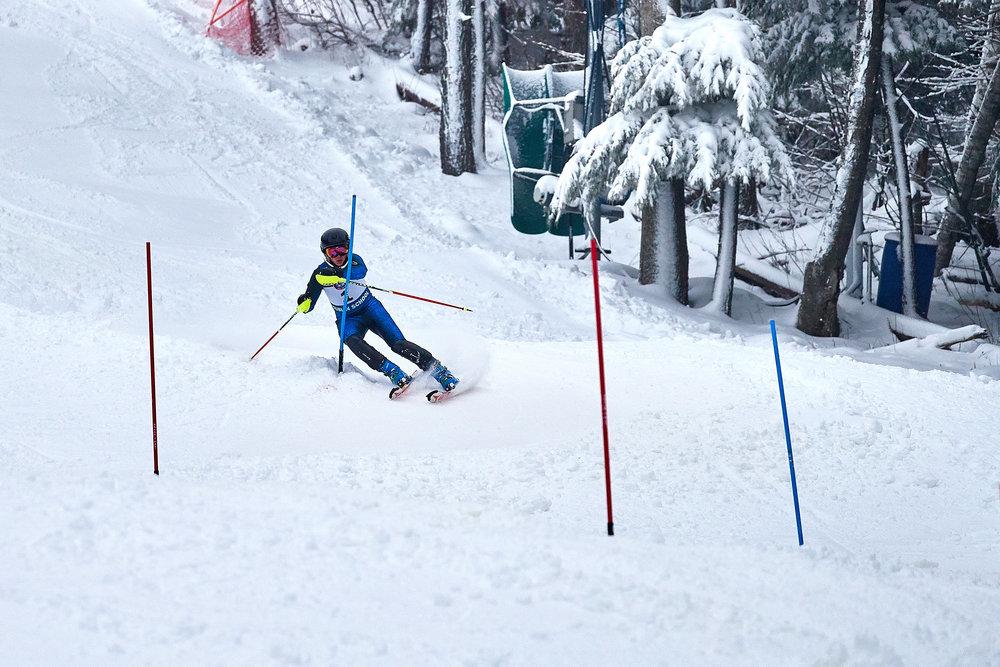 Ski Snowboarding -  8943 - 435.jpg