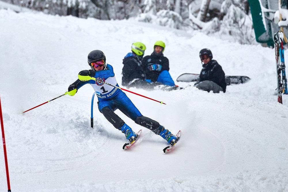 Ski Snowboarding -  8968 - 438.jpg