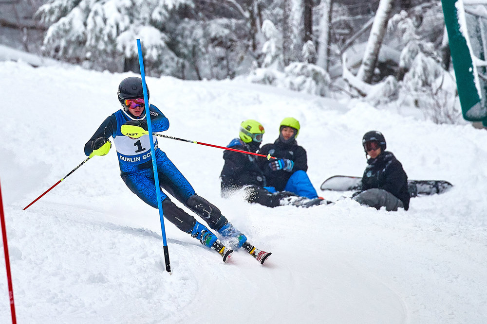 Ski Snowboarding -  8965 - 437.jpg