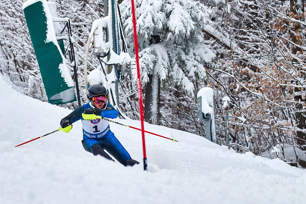 Ski Snowboarding -  8975 - 439.jpg