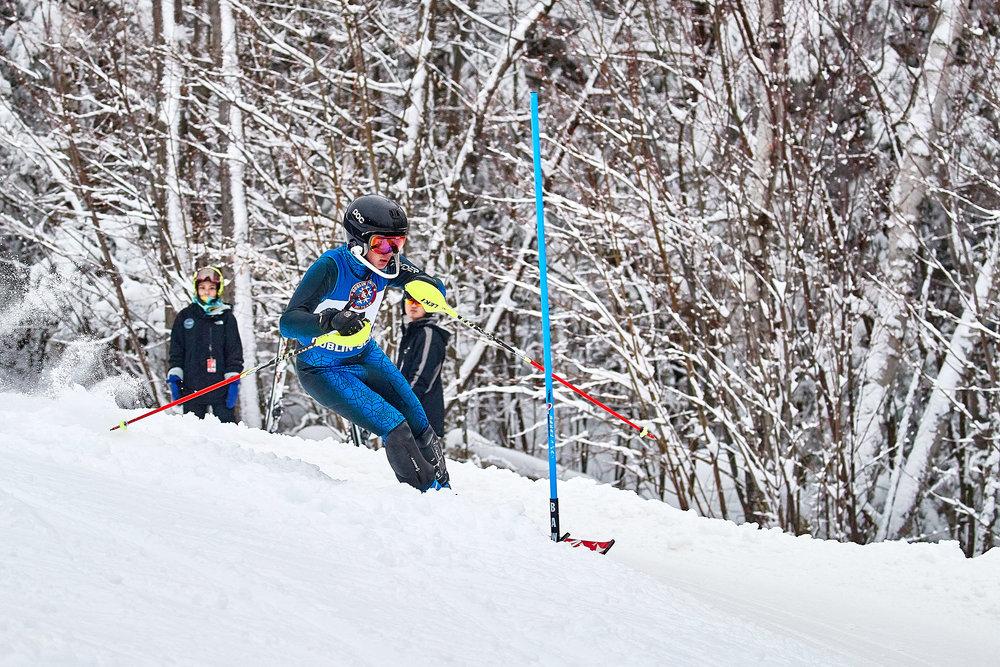 Ski Snowboarding -  8982 - 440.jpg