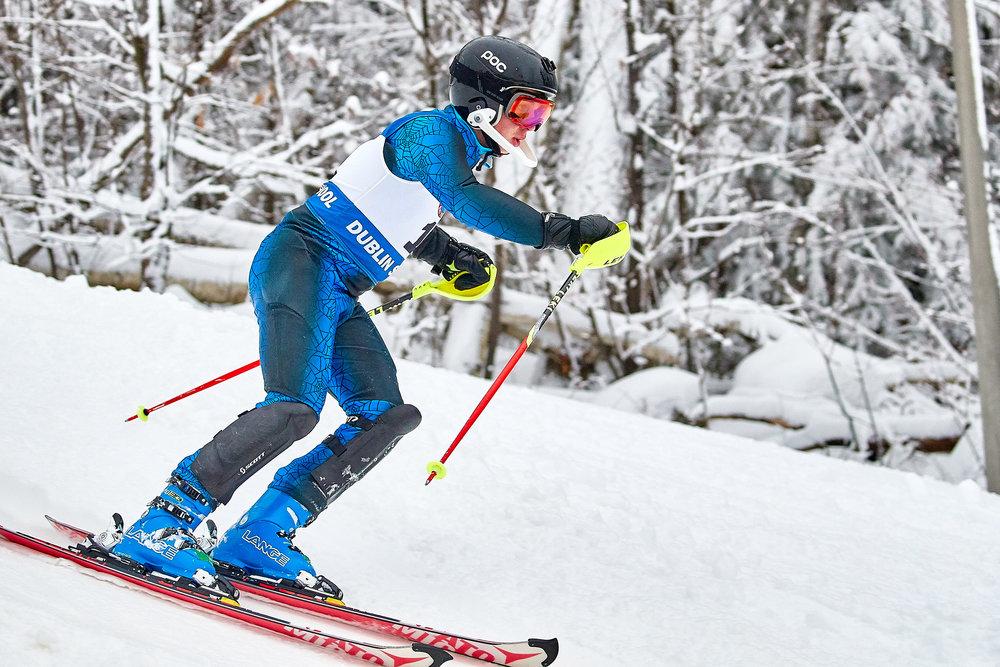 Ski Snowboarding -  8985 - 441.jpg