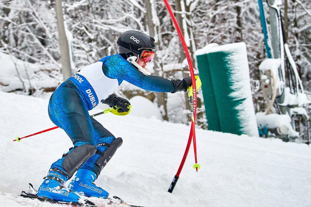Ski Snowboarding -  8988 - 442.jpg