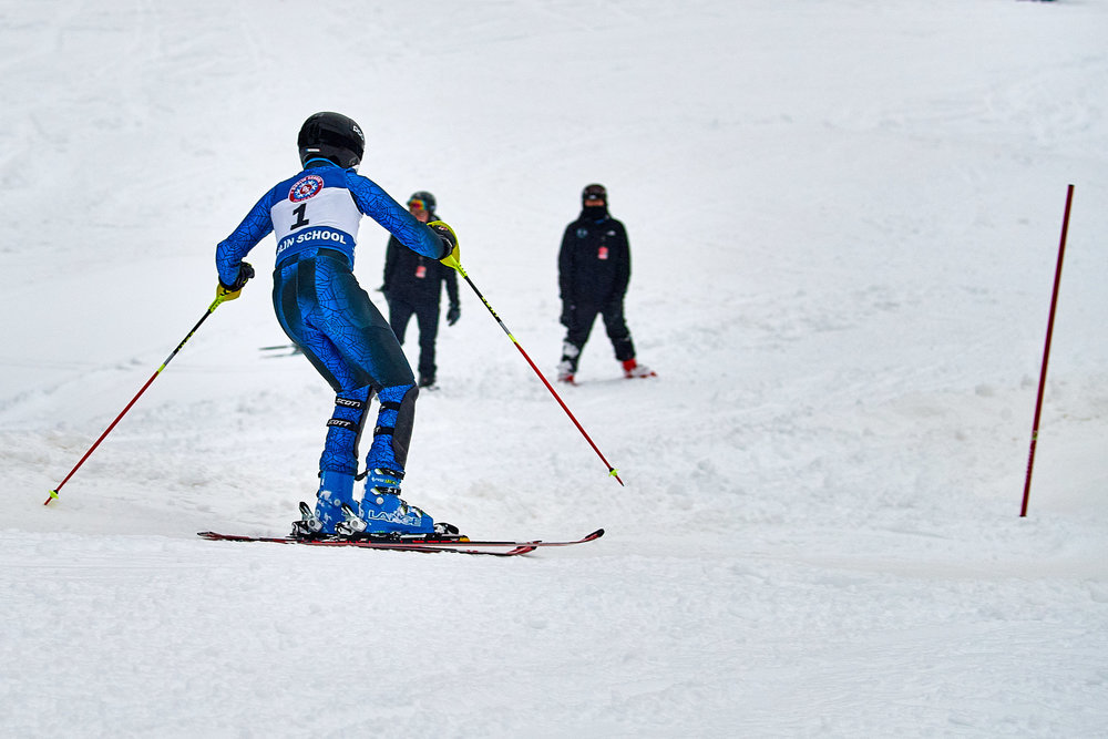 Ski Snowboarding -  9009 - 444.jpg