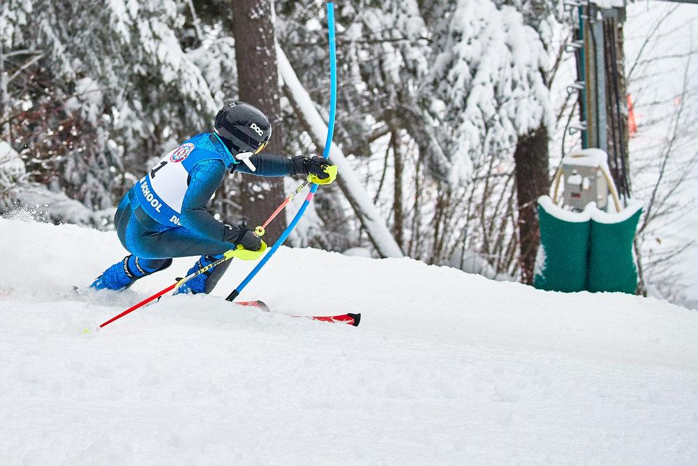 Ski Snowboarding -  9000 - 443.jpg