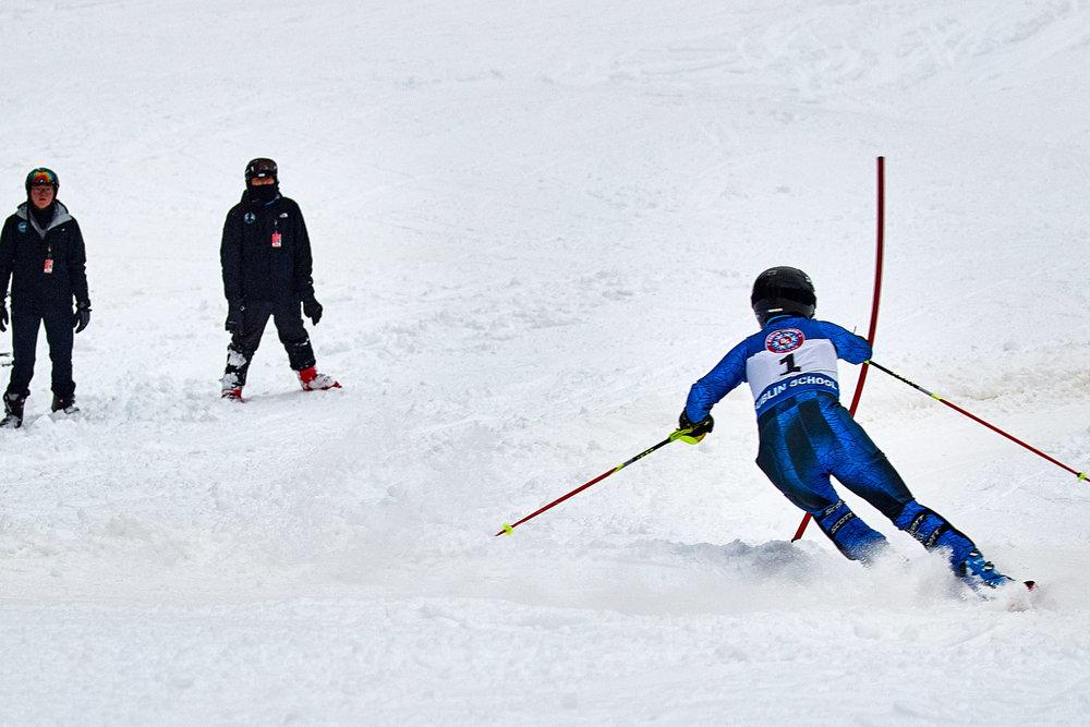 Ski Snowboarding -  9015 - 445.jpg