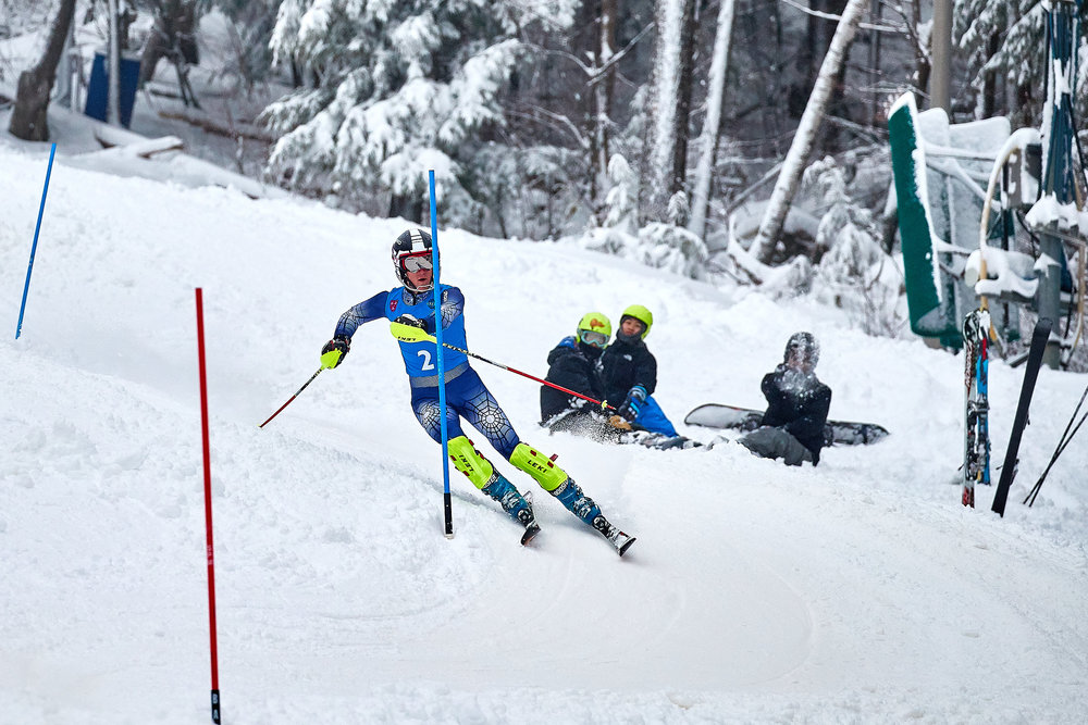 Ski Snowboarding -  9035 - 446.jpg