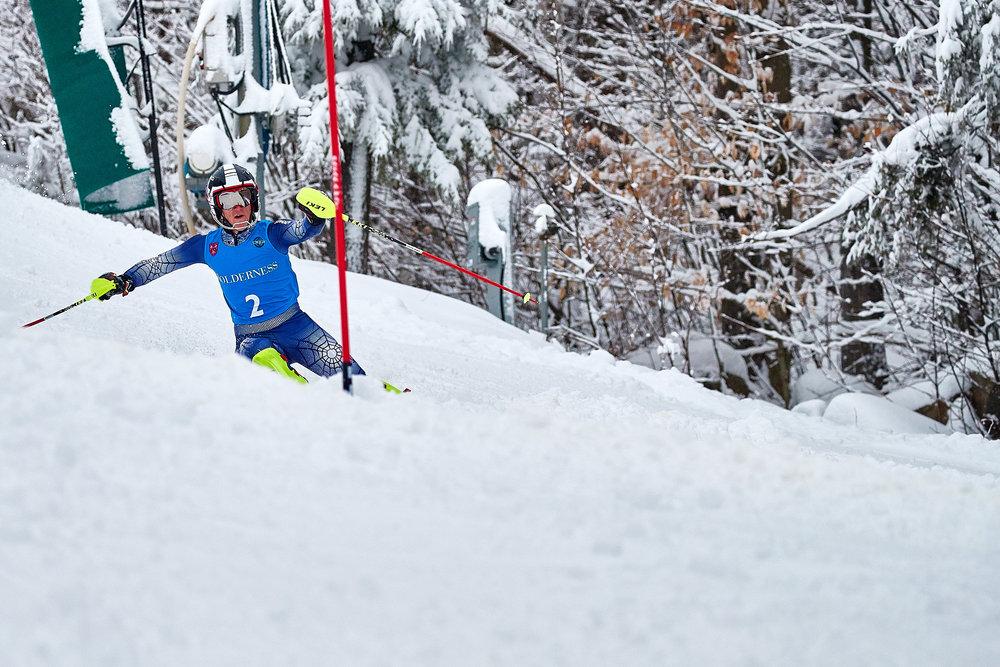 Ski Snowboarding -  9043 - 447.jpg