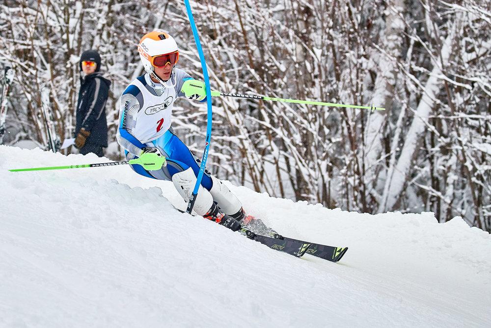 Ski Snowboarding -  9118 - 448.jpg
