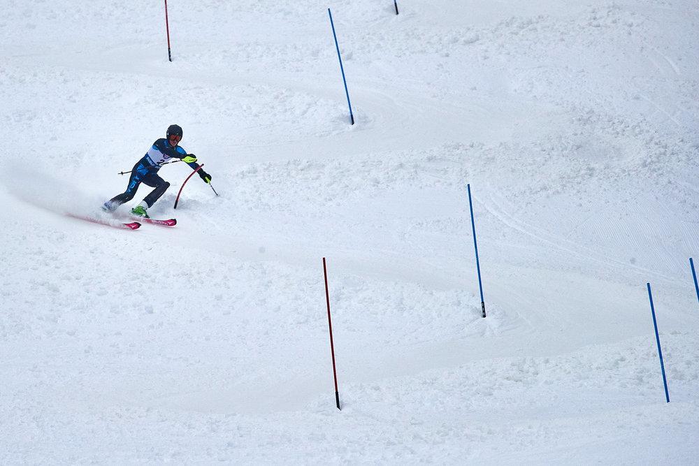 Ski Snowboarding -  9140 - 450.jpg